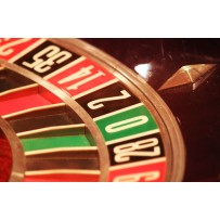 roulette wheel table rentals tri cities washington