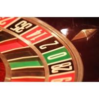 roulette wheel table rentals tri cities washington